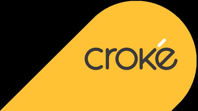 Logo Croké